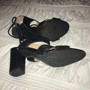 Franco Sarto Shoes - Franco Sarto Gem Dress Sandal